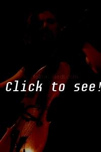 APOCALYPTICA_CNW_c_HELMUT_RIEDL_ 08.07.2005 22-070