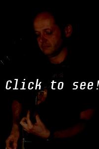 BACKDOOR BLUESBAND_Jimmy'sMPIE_c_HELMUT_RIEDL_ 22.04.2005 20-034
