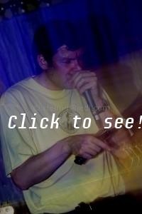 BACKDOOR BLUESBAND_Jimmy'sMPIE_c_HELMUT_RIEDL_ 22.04.2005 21-016