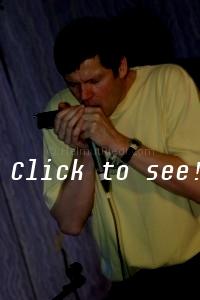 BACKDOOR BLUESBAND_Jimmy'sMPIE_c_HELMUT_RIEDL_ 22.04.2005 21-15