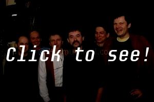 BACKDOOR BLUESBAND_Jimmy'sMPIE_c_HELMUT_RIEDL_ 24.04.2005 08-22