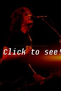 BAD RELIGION_2DAW_c_HELMUT_RIEDL_ 02.09.2005 21-010