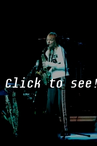 BARBARA THOMPSON_CSM_c_HELMUT_RIEDL_ 19.11.2005 20-11