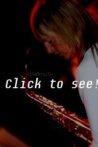 BARBARA THOMPSON_CSM_c_HELMUT_RIEDL_ 19.11.2005 20-21