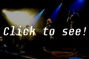 BAUCHKLANG_CSM_©HELMJUT_RIEDL_ 23.11.2012 22-046