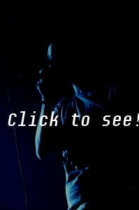 BAUCHKLANG_CSM_©HELMJUT_RIEDL_ 23.11.2012 22-099