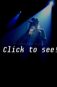 BAUCHKLANG_CSM_©HELMJUT_RIEDL_ 23.11.2012 22-34