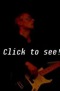 BILLY JENKINS_JFW_c_HELMUT_RIEDL_ 22.07.2006 15-022