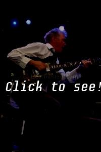 BILLY JENKINS_JFW_c_HELMUT_RIEDL_ 22.07.2006 15-101
