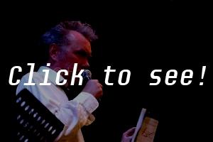 BILLY JENKINS_JFW_c_HELMUT_RIEDL_ 22.07.2006 15-21