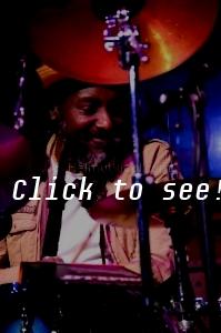 Bongo Reggae