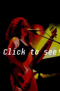 CANDY DULFER & FRIENDS_JFW_c_HELMUT_RIEDL_ 24.07.2007 09-42