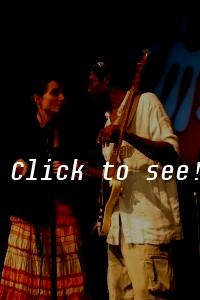 CELIA MARA_SSW_c_HELMUT_RIEDL_ 26.08.2005 17-03