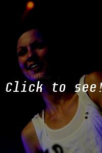 CHRISTINA STUERMER_ArenaNovaWRN_c_HELMUT_RIEDL_ 26.04.2009 21-097