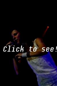 CHRISTINA STUERMER_ArenaNovaWRN_c_HELMUT_RIEDL_ 26.04.2009 21-21