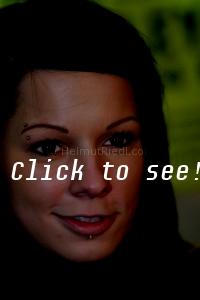 CHRISTINA STUERMER_CSM_c_HELMUT_RIEDL_ 11.03.2005 18-047