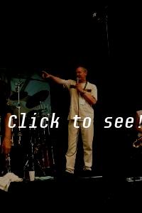 COLOSSEUM feat.BARBARA THOMPSON_JFW_c_HELMUT_RIEDL_ 18.07.2004 16-077
