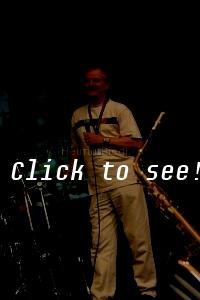 COLOSSEUM feat.BARBARA THOMPSON_JFW_c_HELMUT_RIEDL_ 18.07.2004 16-080
