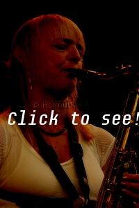 COLOSSEUM feat.BARBARA THOMPSON_JFW_c_HELMUT_RIEDL_ 18.07.2004 16-49