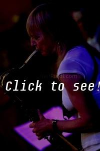 COLOSSEUM feat.BARBARA THOMPSON_JFW_c_HELMUT_RIEDL_ 18.07.2004 16-57