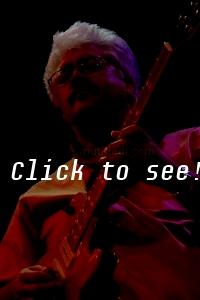 CORYELL_BAILEY_WHITE_JFW_c_HELMUT_RIEDL_ 23.07.2006 18-50