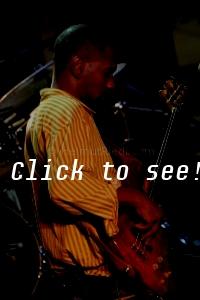 CORYELL_BAILEY_WHITE_JFW_c_HELMUT_RIEDL_ 23.07.2006 19-01