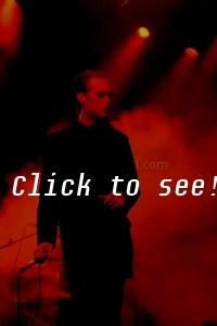 COVENANT_CNW_c_HELMUT_RIEDL_ 09.07.2005 16-039