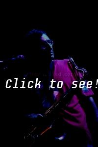 DANIELE SEPE BAND_JFW_c_HELMUT_RIEDL_ 21.07.2007 21-084