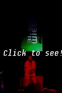 DANIELE SEPE BAND_JFW_c_HELMUT_RIEDL_ 21.07.2007 21-115
