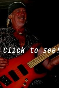 DEEP PURPLE_Wiesen_c_HELMUT_RIEDL_ 08.07.2006 20-118