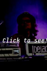 !DELADAP_JFW_c_HELMUT_RIEDL_ 22.07.2005 16-009