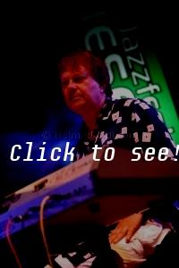 DEODATO_JFW_c_HELMUT_RIEDL_ 23.07.2005 22-052