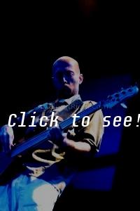 DUBBLESTANDART_RhythmArtWiesen_c_HELMUT_RIEDL_ 13.08.2005 20-059