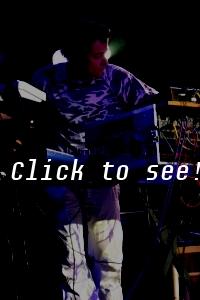 DUBBLESTANDART_RhythmArtWiesen_c_HELMUT_RIEDL_ 13.08.2005 20-076