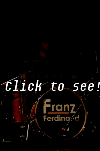 FRANZ FERDINAND_2DAW_c_HELMUT_RIEDL_ 27.08.2004 23-14