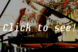 GEORG GRUNTZ_JFW_c_HELMUT_RIEDL_ 22.07.2006 10-049