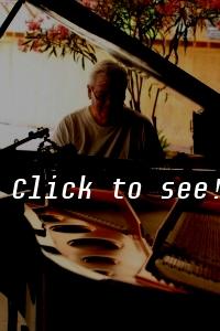 GEORG GRUNTZ_JFW_c_HELMUT_RIEDL_ 22.07.2006 10-061