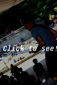 GERALD GRADWOHL GROUP_JFW_c_HELMUT_RIEDL_ 17.07.2004 12-24