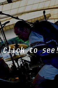 GERALD GRADWOHL GROUP_JFW_c_HELMUT_RIEDL_ 17.07.2004 12-25