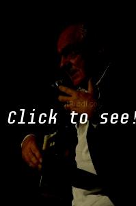 Giorgio Conte & Band - CSM - 270510