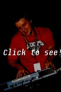 JESTOFUNK_JFW_c_HELMUT_RIEDL_ 17.07.2004 00-098