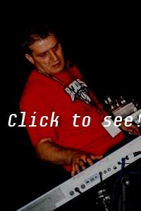 JESTOFUNK_JFW_c_HELMUT_RIEDL_ 17.07.2004 00-099