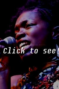 JHELISA_JFW_c_HELMUT_RIEDL_ 21.07.2006 17-042