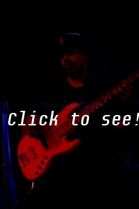 JHELISA_JFW_c_HELMUT_RIEDL_ 21.07.2006 17-046