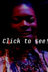 JHELISA_JFW_c_HELMUT_RIEDL_ 21.07.2006 17-049