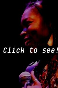 JHELISA_JFW_c_HELMUT_RIEDL_ 21.07.2006 17-39