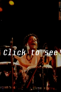 JOEL PIBO MARQUEZ_JFW_c_HELMUT_RIEDL_ 23.07.2005 17-018