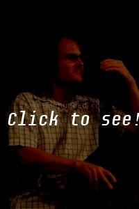 JUJU ORCHESTRA_JFW_c_HELMUT_RIEDL_ 21.07.2006 16-03