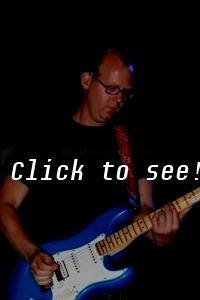 KETTCAR_2DAW_c_HELMUT_RIEDL_ 01.09.2005 19-16