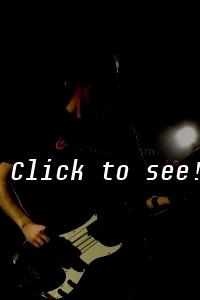 KETTCAR_2DAW_c_HELMUT_RIEDL_ 01.09.2005 19-17